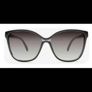 Crush Eyewear Mahalo Polarized Sunglasses